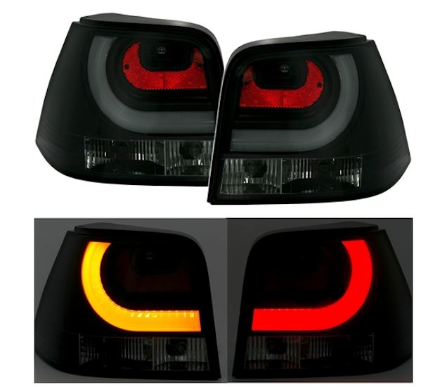 571 Dash Trim Kit Renault Trafic Ii With Manual Gearbox Manual A C Or Without A C furthermore Scania T Longline 1 3 furthermore Auto  Cdp Cars Cables further 121728091693 additionally 4301 Audi A3 Sportback Feux Arrieres Led Facelift. on volvo light tuning