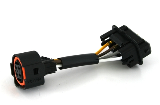 VW GOLF 3 - Adaptér kabel