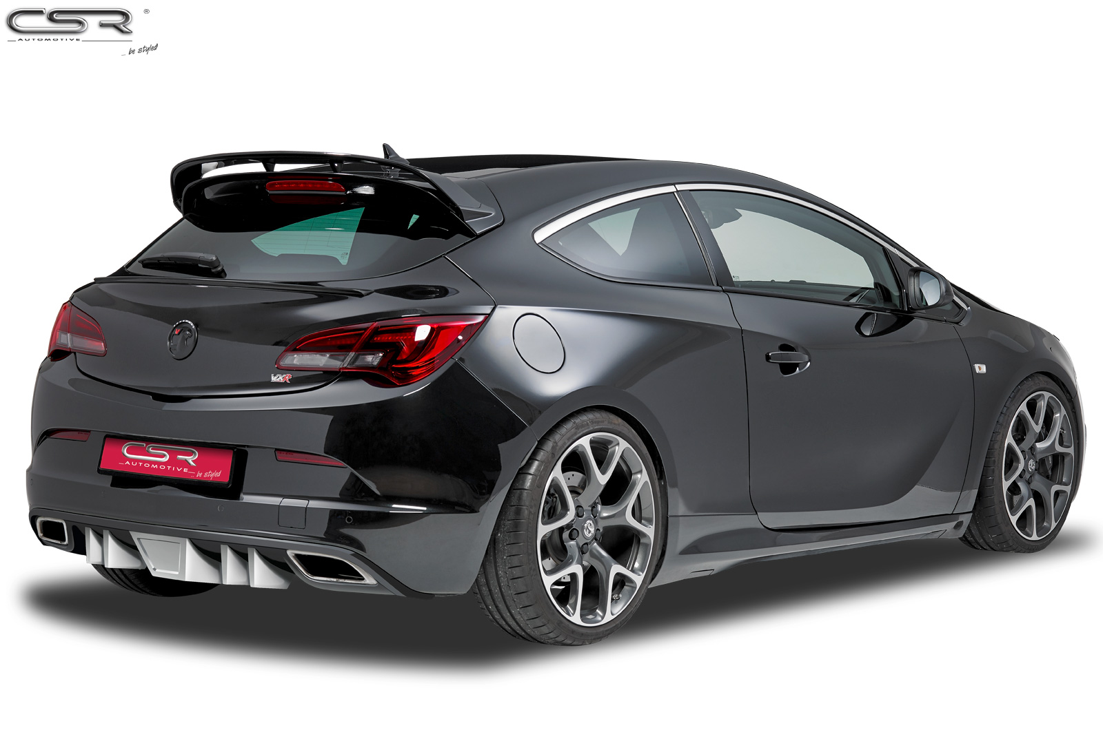 opel opel astra j gtc opc zadn spoiler ha172 csr. Black Bedroom Furniture Sets. Home Design Ideas