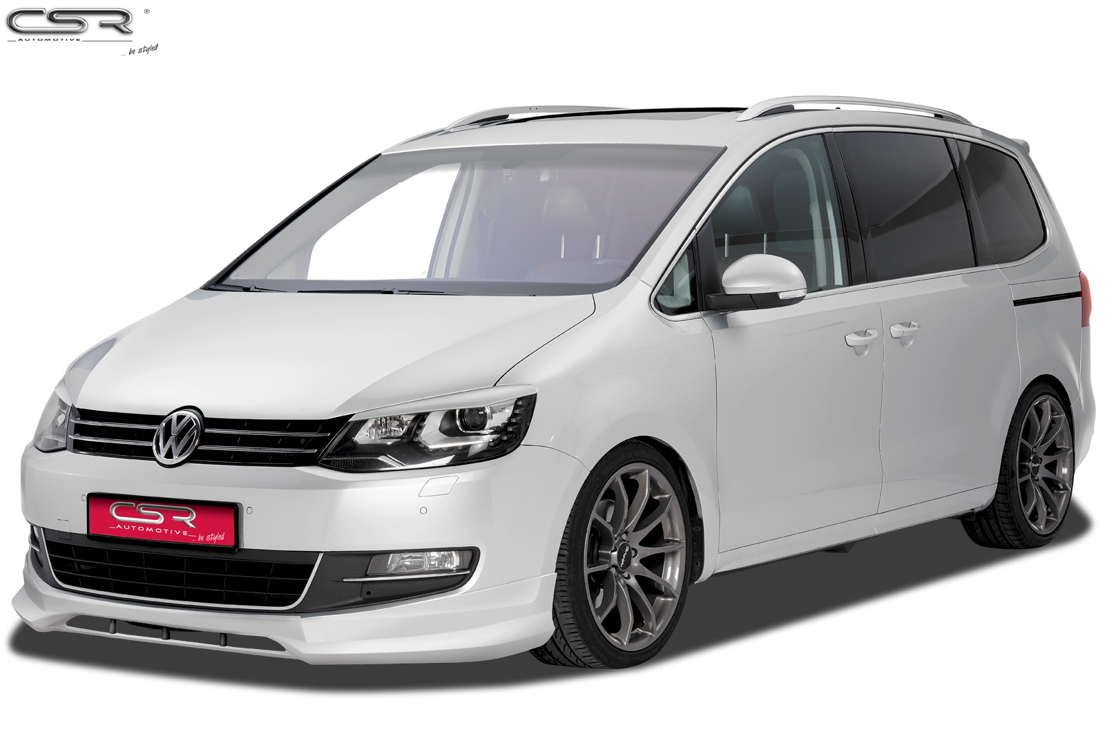 volkswagen vw sharan 7n mra tka sv tel sb254 csr. Black Bedroom Furniture Sets. Home Design Ideas