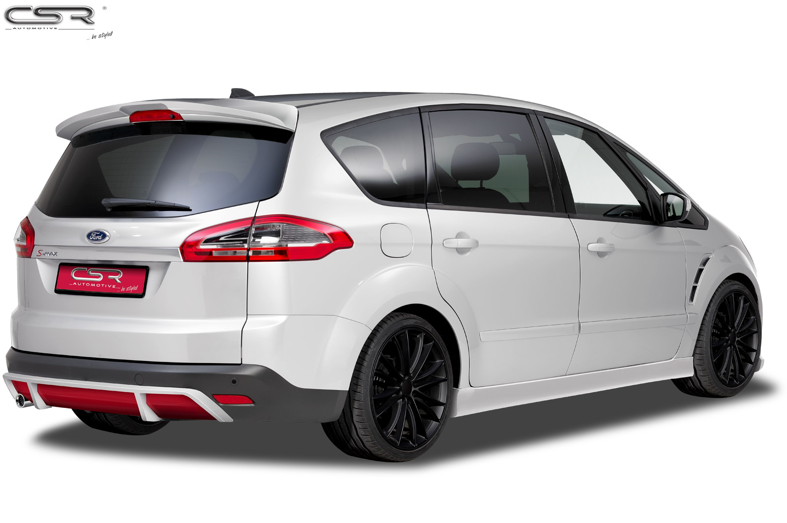 exteri r ford s max bo n prahy ss398 csr tuning. Black Bedroom Furniture Sets. Home Design Ideas