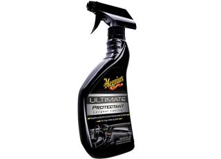 Meguiar's Ultimate Protectant Spray